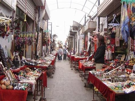 top  antique markets  china chinaorgcn