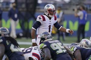 newton s not concerned with his patriots contract