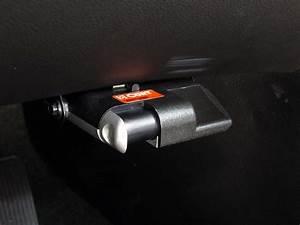 Brake Controller For Chevrolet Tahoe  2001