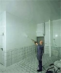 Paneele Ohne Unterkonstruktion : ok paneele kunststoffpaneele pvc paneele ~ Cokemachineaccidents.com Haus und Dekorationen
