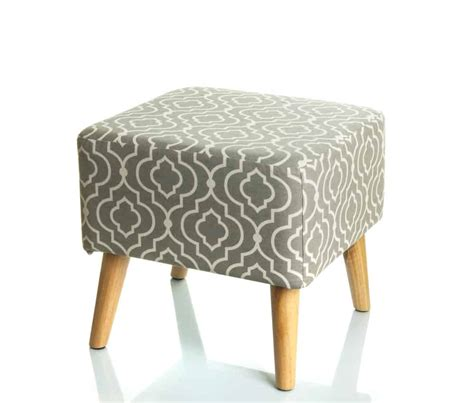 Hassock Ottoman by Hassock Vs Ottoman Vs Pouf Vs Footstool What Are The