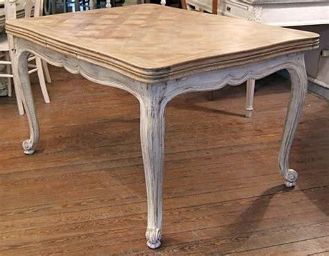 vieille cuisine repeinte 17 meilleures idées à propos de tables de cuisine peintes
