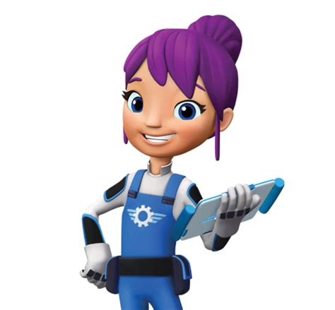 toy monster trucks videos gabby from blaze and the monster machines nickelodeon arabia
