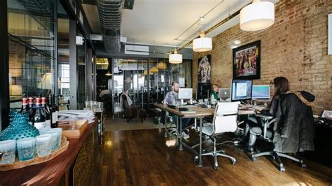 weworks risky coliving plan avoid  mistakes