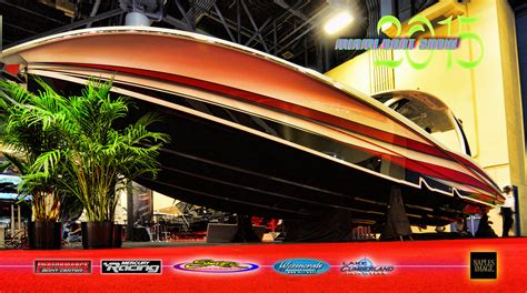 Boat R Miami by 2017 Miami Boat Show Photos The Hull Boating