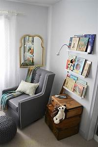 30, Ingenious, Diy, Project, Ideas, For, Small, Spaces