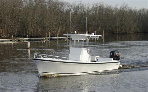 Judge Yachts Boat Trader by Judge Yachts 22cc The Hull Boating And Fishing Forum