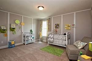 deco chambre garcon gris et vert visuel 6 With chambre garcon vert et gris