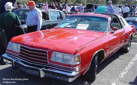 Engine, horsepower, torque, dimensions and mechanical details for the 1978 dodge magnum. 1978 dodge magnum - Google Search   Dodge muscle cars ...