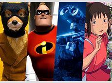 La animación y su evolución en el Cine Taringa!