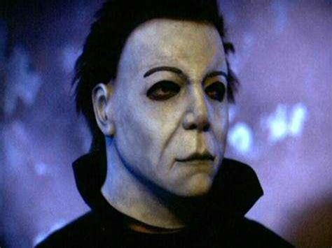 Halloween Iii Season Of The Witch Wiki by Michael Myers Is The Worst Thing To Happen To The