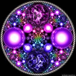 fractal design fractals