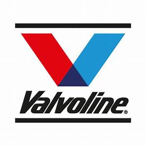 Valvoline (.EPS) vector logo download free