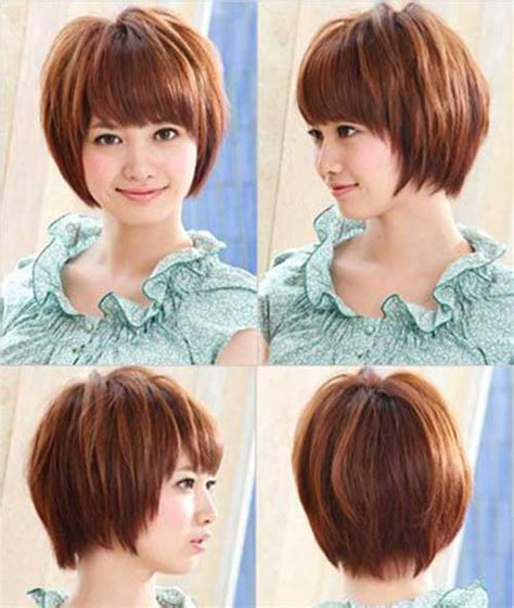 lovely asian hairstyle   faces  fashion