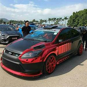 This looks mental Time Attack the sunstrip says! #focusrs #rsdirect #rsfocus #mk2 #timeattack