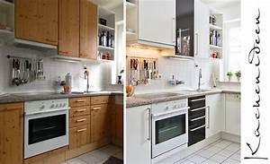 Schrank Für Die Küche : einbauschrank schrank auf ma moderner einbauschrank fuer die kueche ~ Bigdaddyawards.com Haus und Dekorationen