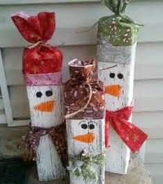 diy weihnachtsdeko basteln 1001 beispiele für weihnachtsdeko basteln es weihnachtet ja schon