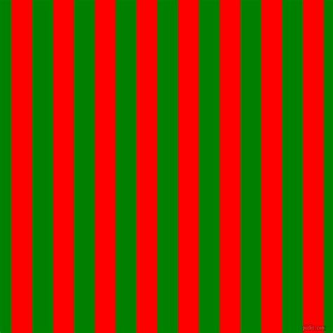 Rode & Groene Reflex Lichaamsbewustzijn Rohistan