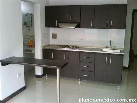 fabrica de cocinas integrales closets salas recamaras