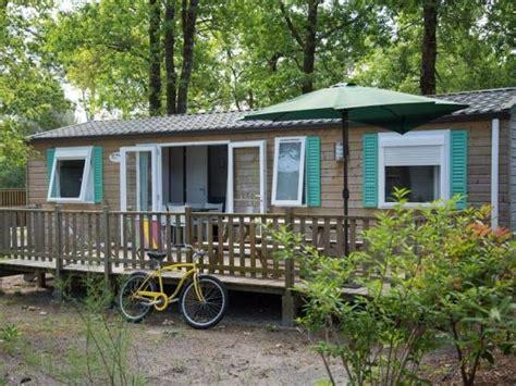 mobil home 3 chambres 2 salles de bain mobil home premium 3 chambres 2 salles de bain terrasse