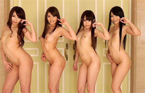 Tokyo Hot Sex Party 東熱大乱交 Photo Gallery 61 Jjgirls Av Girls