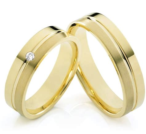 cheap wedding ring sets     simple cheap