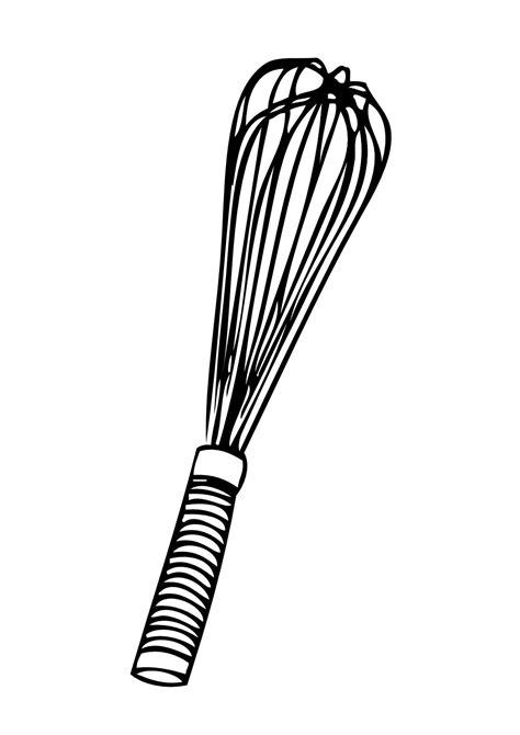 image d ustensiles de cuisine dessin d ustensiles de cuisine 28 images coloriage 224