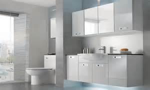 kitchen range ideas designer bathroom suites designed fitted 01524