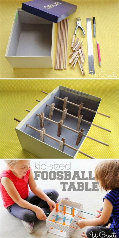 cute  easy clothespin crafts youll love noted list