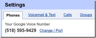 porting phone number how to port your mobile phone number to voice