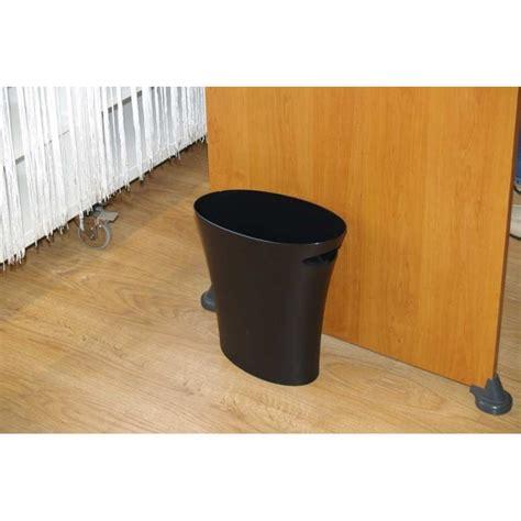 poubelle bureau corbeille a papier poubelle de bureau chez
