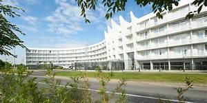 Roissy En France : airport hotel crowne plaza paris charles de gaulle ~ Medecine-chirurgie-esthetiques.com Avis de Voitures