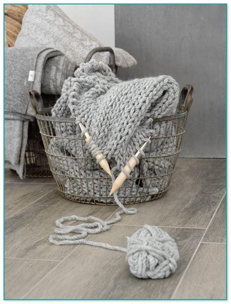 antirutsch für teppich wolle f 252 r teppich stricken
