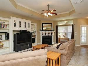 Download ceiling fan for living room gen congress