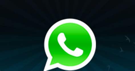cara menginstal whatsapp di pc ankpiann dunia seputar it