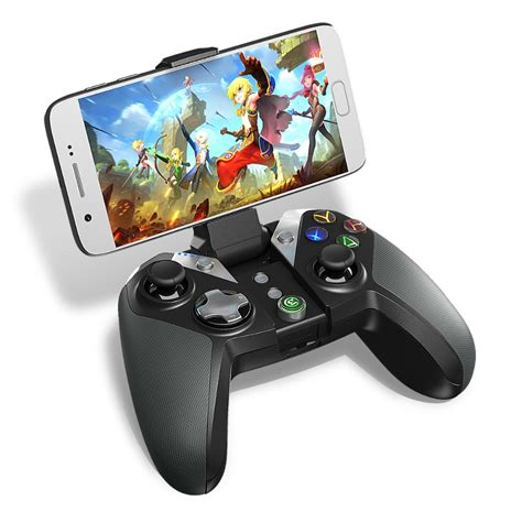 gamesir gs bluetooth gamepad wireless controller