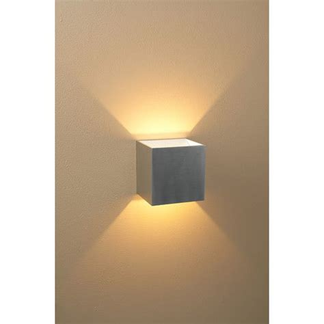 1000 ideas about sconce lighting on hanging