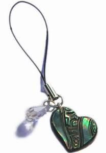 bijoux de tahiti plongez dans lunivers delanacrecom With bijoux en nacre