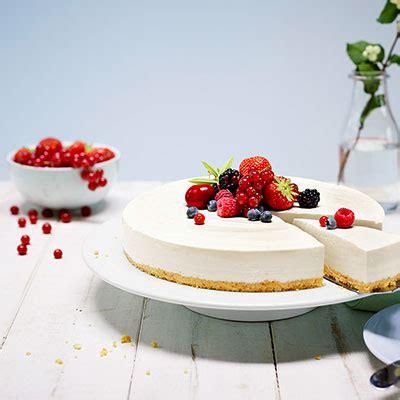 80 philadelphia torte rezept e philadelphia rezept philadelphia torte der klassiker