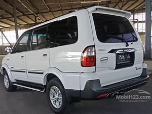 Jual Mobil Isuzu Panther 2017 Grand Touring 2 5 Di Jawa