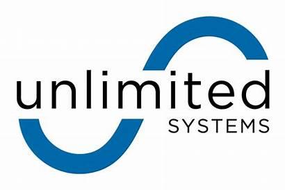 Unlimited Llc Systems Company Cincinnati Workplaces Kentucky
