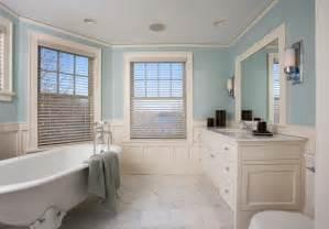 bathroom remodeling ideas chesapeake bathroom remodeling gallery chesapeake remodel