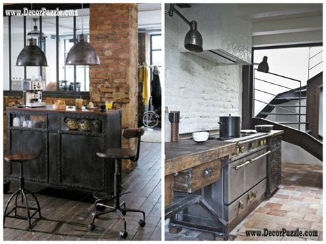 bathroom wall tile design ideas industrial style kitchen decor and furniture top secrets