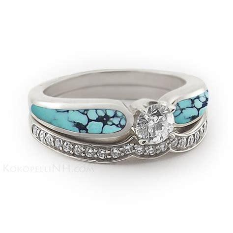 Nice Chinese Wedding Ring With Sky Radiance  Wedding