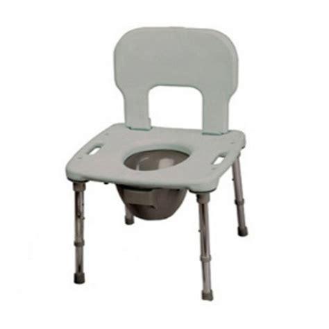 eagle health bath one shower commode chair
