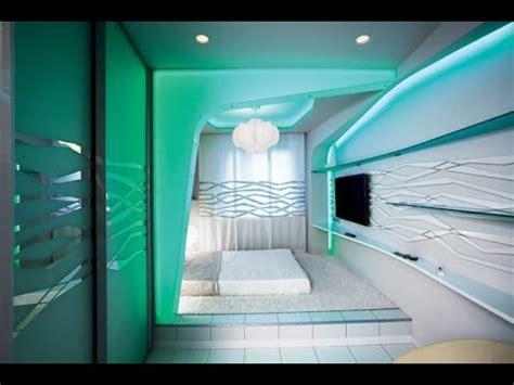 Zimmer Modern by Zimmer Ideen Modern