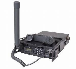 URC-200 (V2) Line of Sight Transceiver - General Dynamics ...