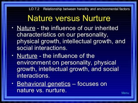 chapter  human development