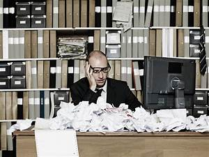 Clean Desk Policy Template Clean Desk Policy Why It 39 S A Clear Winner In Information Security Shred It