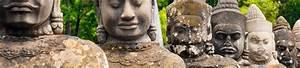 Buddha Figuren Garten Günstig : buddha figuren versandkostenfrei bestellen ~ Bigdaddyawards.com Haus und Dekorationen